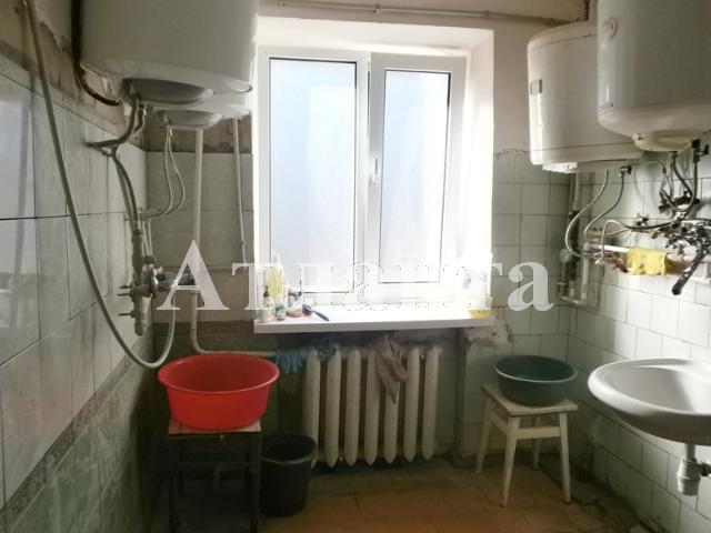 Продается 1-комнатная квартира на ул. Корабельная — 13 000 у.е. (фото №2)
