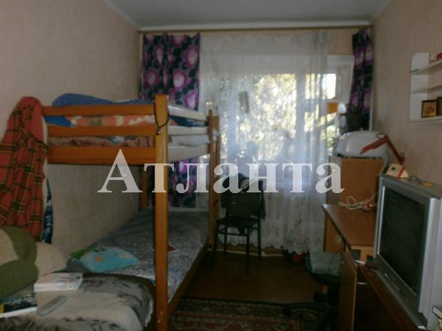 Продается 1-комнатная квартира на ул. Корабельная — 13 000 у.е. (фото №3)
