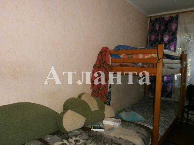 Продается 1-комнатная квартира на ул. Корабельная — 13 000 у.е. (фото №4)