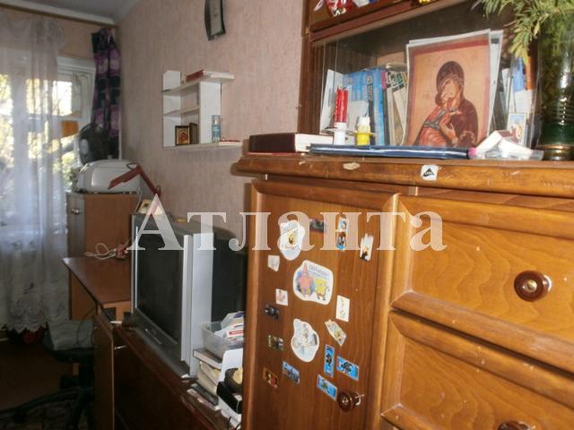 Продается 1-комнатная квартира на ул. Корабельная — 13 000 у.е. (фото №5)