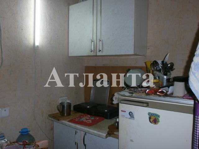 Продается 1-комнатная квартира на ул. Корабельная — 13 000 у.е. (фото №6)