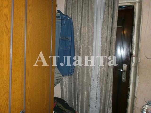 Продается 1-комнатная квартира на ул. Корабельная — 13 000 у.е. (фото №7)