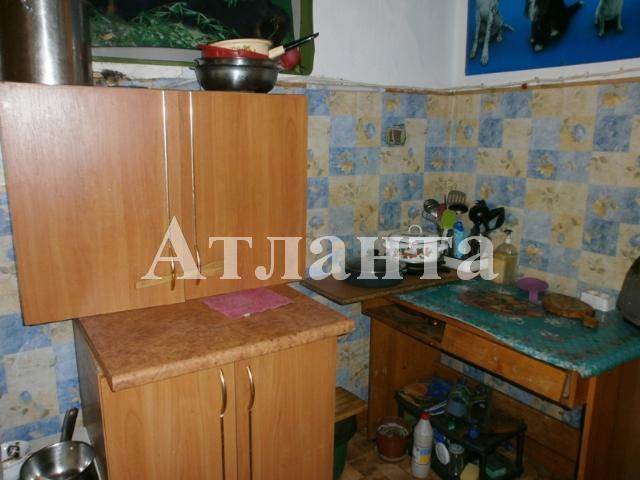 Продается 1-комнатная квартира на ул. Корабельная — 13 000 у.е. (фото №8)