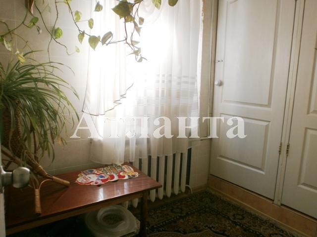 Продается 1-комнатная квартира на ул. Корабельная — 13 000 у.е. (фото №9)