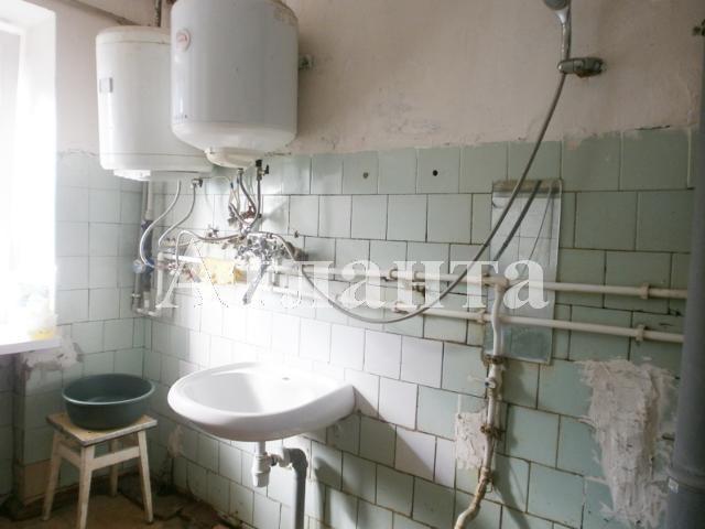 Продается 1-комнатная квартира на ул. Корабельная — 13 000 у.е. (фото №10)