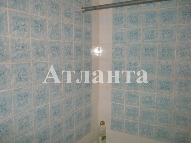 Продается 3-комнатная квартира на ул. Маркса Карла — 65 000 у.е. (фото №2)