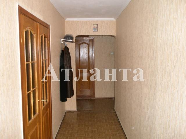 Продается 3-комнатная квартира на ул. Маркса Карла — 65 000 у.е. (фото №3)
