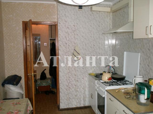 Продается 3-комнатная квартира на ул. Маркса Карла — 65 000 у.е. (фото №5)
