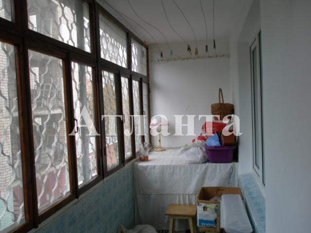 Продается 3-комнатная квартира на ул. Маркса Карла — 65 000 у.е. (фото №6)