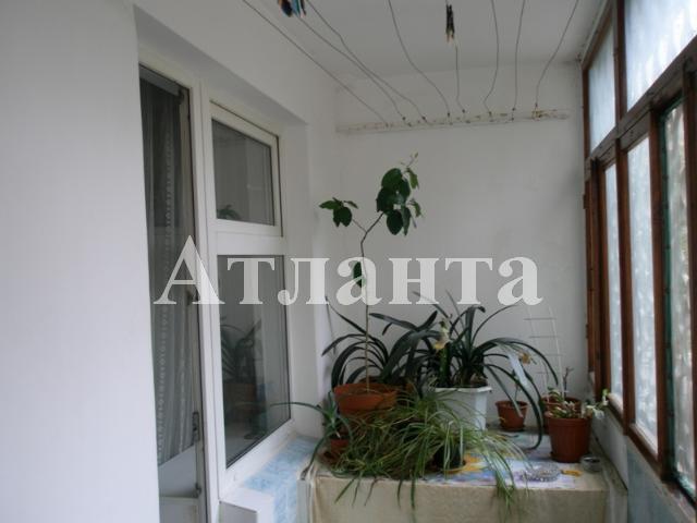 Продается 3-комнатная квартира на ул. Маркса Карла — 65 000 у.е. (фото №7)