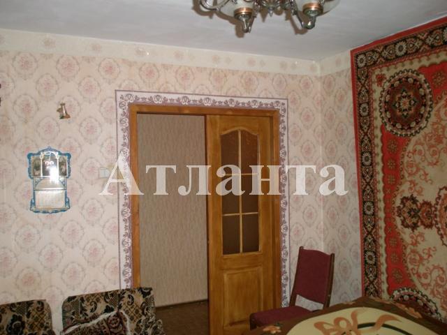 Продается 3-комнатная квартира на ул. Маркса Карла — 65 000 у.е. (фото №8)