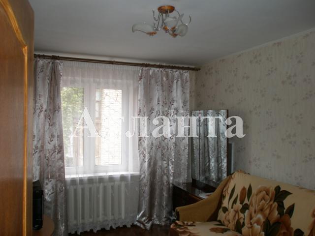 Продается 3-комнатная квартира на ул. Маркса Карла — 65 000 у.е. (фото №9)