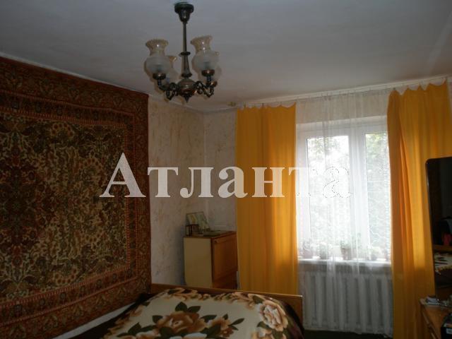 Продается 3-комнатная квартира на ул. Маркса Карла — 65 000 у.е. (фото №10)