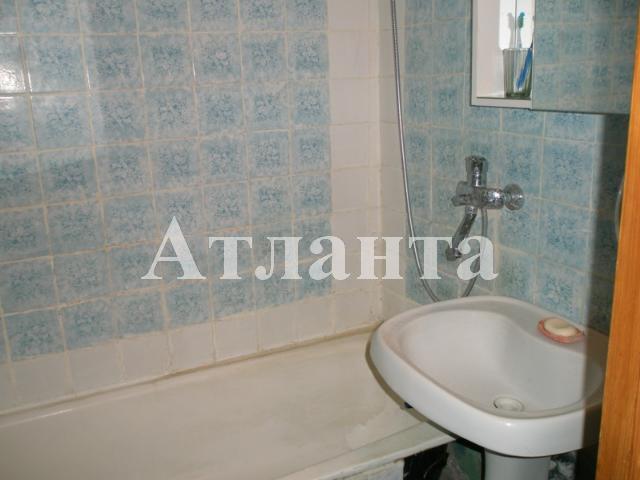 Продается 3-комнатная квартира на ул. Маркса Карла — 65 000 у.е. (фото №11)