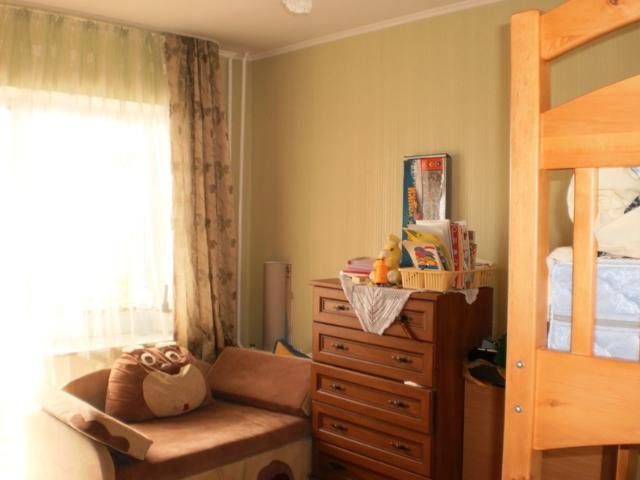 Продается 2-комнатная квартира в новострое на ул. Маркса Карла — 65 000 у.е.