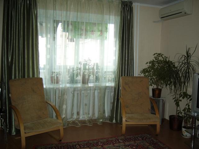 Продается 2-комнатная квартира в новострое на ул. Маркса Карла — 65 000 у.е. (фото №2)