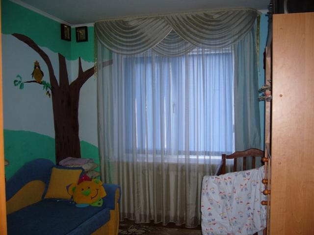 Продается 2-комнатная квартира в новострое на ул. Маркса Карла — 65 000 у.е. (фото №3)