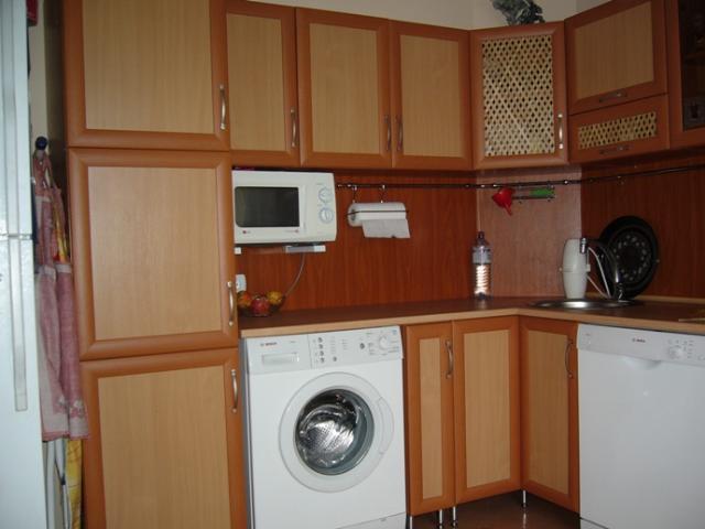 Продается 2-комнатная квартира в новострое на ул. Маркса Карла — 65 000 у.е. (фото №4)