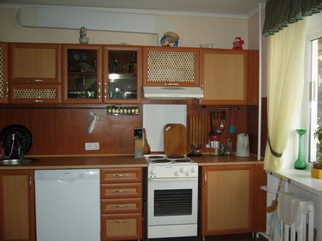Продается 2-комнатная квартира в новострое на ул. Маркса Карла — 65 000 у.е. (фото №5)