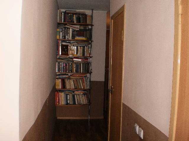 Продается 2-комнатная квартира в новострое на ул. Маркса Карла — 65 000 у.е. (фото №6)