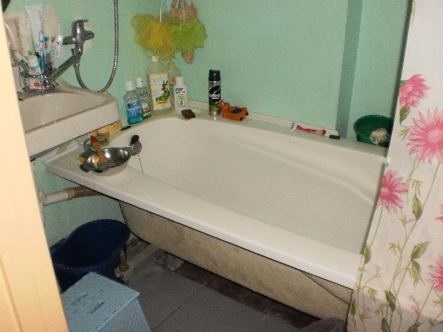 Продается 2-комнатная квартира в новострое на ул. Маркса Карла — 65 000 у.е. (фото №8)
