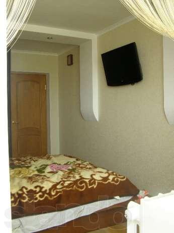 Продается 4-комнатная квартира на ул. Маркса Карла — 61 000 у.е. (фото №2)
