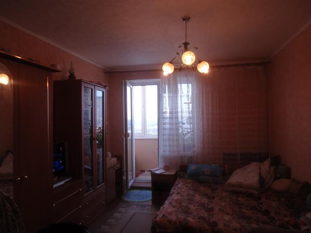 Продается 4-комнатная квартира на ул. Маркса Карла — 61 000 у.е. (фото №5)