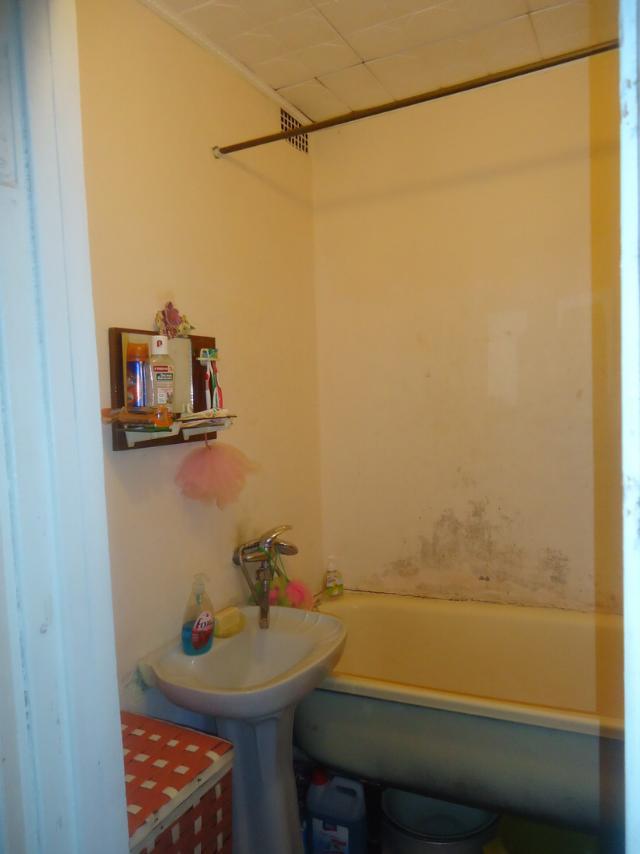 Продается 4-комнатная квартира на ул. Маркса Карла — 61 000 у.е. (фото №6)