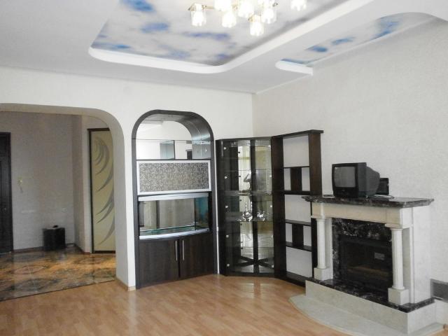 Продается 2-комнатная квартира в новострое на ул. Героев Сталинграда — 100 000 у.е. (фото №2)