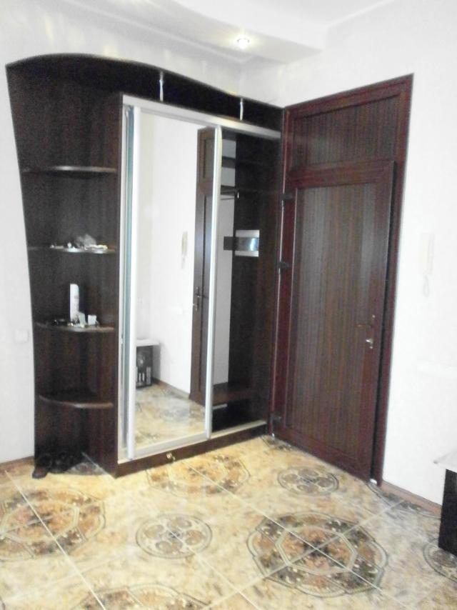 Продается 2-комнатная квартира в новострое на ул. Героев Сталинграда — 100 000 у.е. (фото №3)