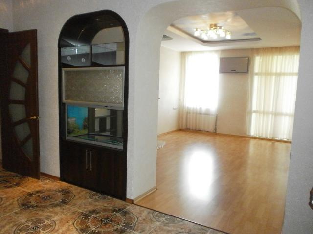 Продается 2-комнатная квартира в новострое на ул. Героев Сталинграда — 100 000 у.е. (фото №4)