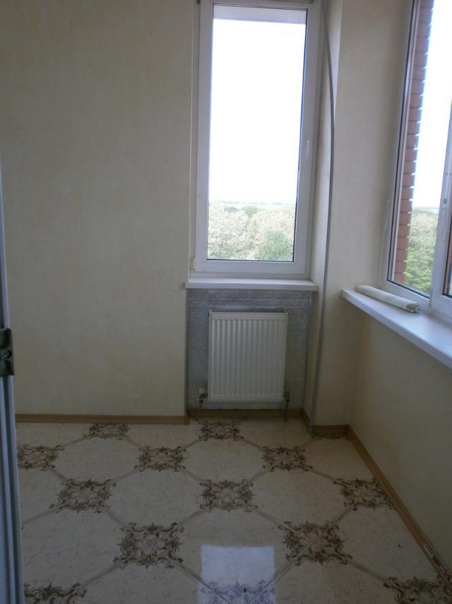 Продается 2-комнатная квартира в новострое на ул. Героев Сталинграда — 100 000 у.е. (фото №5)