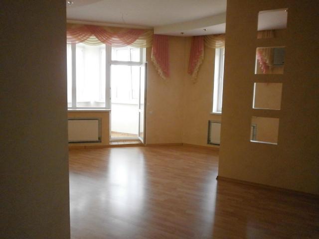 Продается 2-комнатная квартира в новострое на ул. Героев Сталинграда — 100 000 у.е. (фото №6)