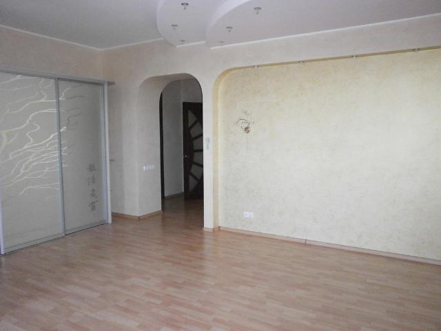 Продается 2-комнатная квартира в новострое на ул. Героев Сталинграда — 100 000 у.е. (фото №7)