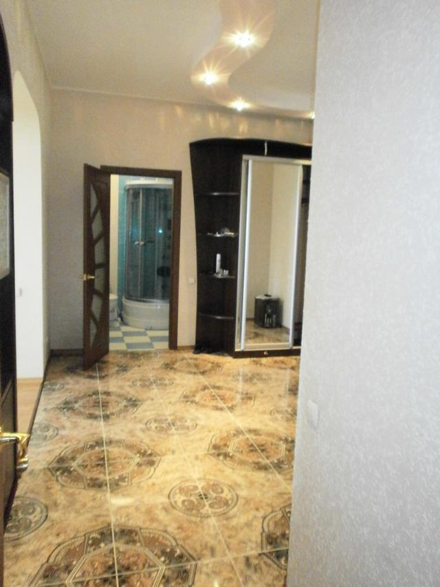 Продается 2-комнатная квартира в новострое на ул. Героев Сталинграда — 100 000 у.е. (фото №8)