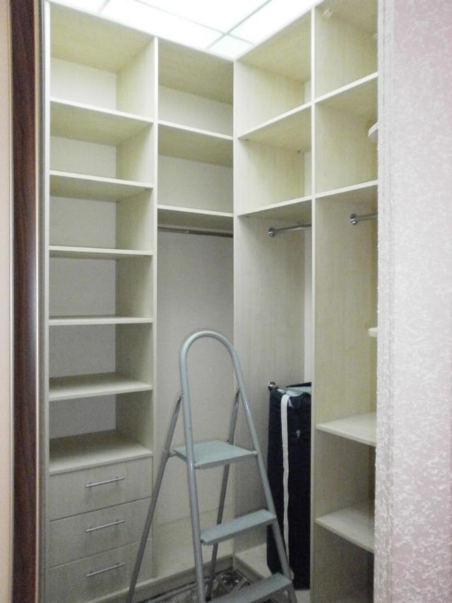 Продается 2-комнатная квартира в новострое на ул. Героев Сталинграда — 100 000 у.е. (фото №9)