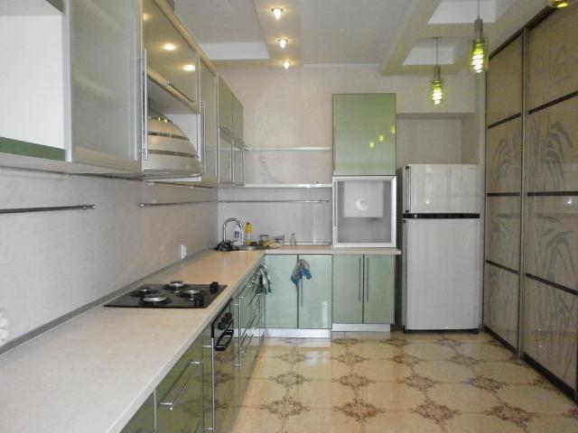 Продается 2-комнатная квартира в новострое на ул. Героев Сталинграда — 100 000 у.е. (фото №10)