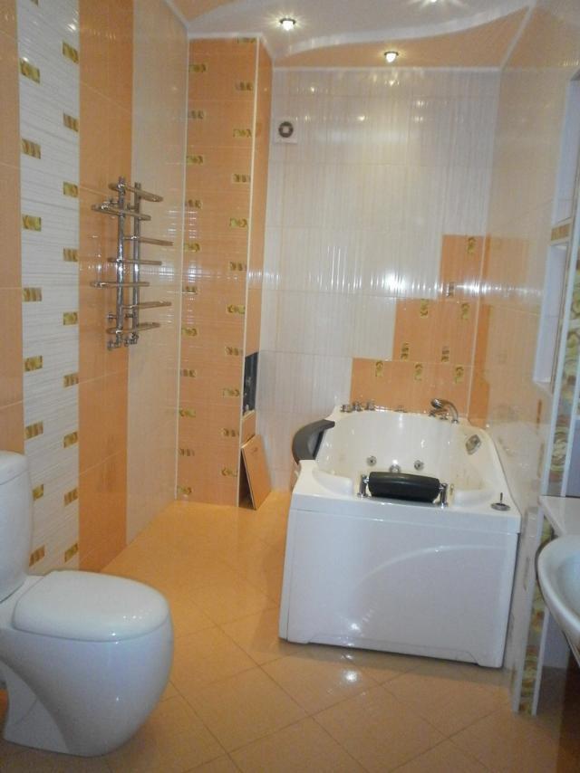 Продается 2-комнатная квартира в новострое на ул. Героев Сталинграда — 100 000 у.е. (фото №11)