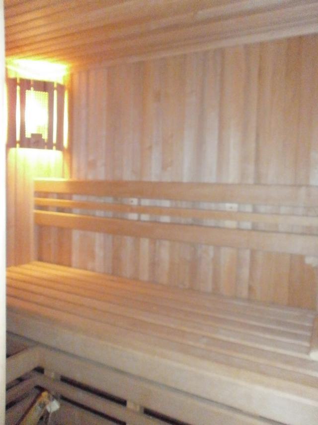 Продается 2-комнатная квартира в новострое на ул. Героев Сталинграда — 100 000 у.е. (фото №13)