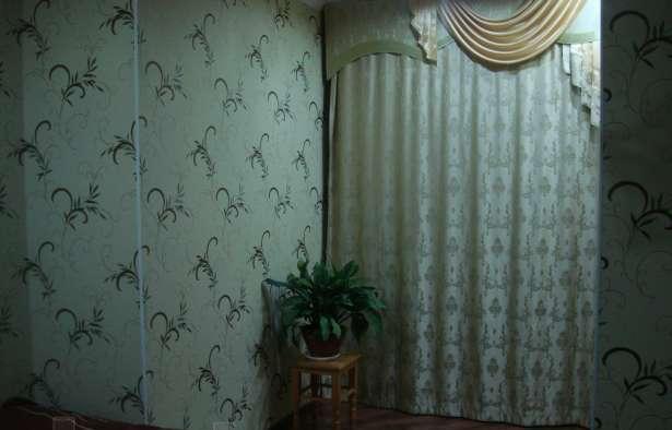 Продается 2-комнатная квартира на ул. Ленина — 85 000 у.е. (фото №2)