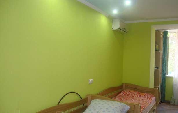 Продается 2-комнатная квартира на ул. Ленина — 85 000 у.е. (фото №3)