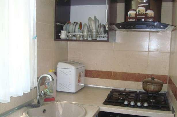 Продается 2-комнатная квартира на ул. Ленина — 85 000 у.е. (фото №4)