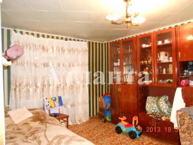 Продается 3-комнатная квартира на ул. Энтузиастов — 27 000 у.е.