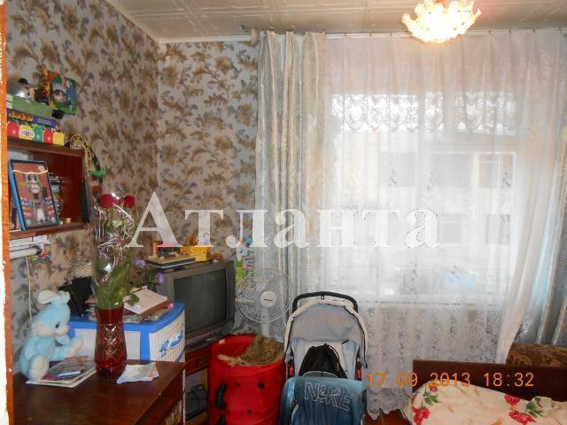Продается 3-комнатная квартира на ул. Энтузиастов — 27 000 у.е. (фото №2)