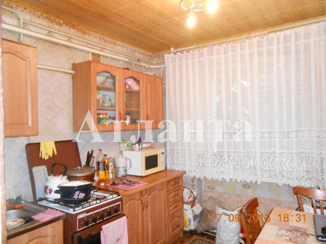 Продается 3-комнатная квартира на ул. Энтузиастов — 27 000 у.е. (фото №3)