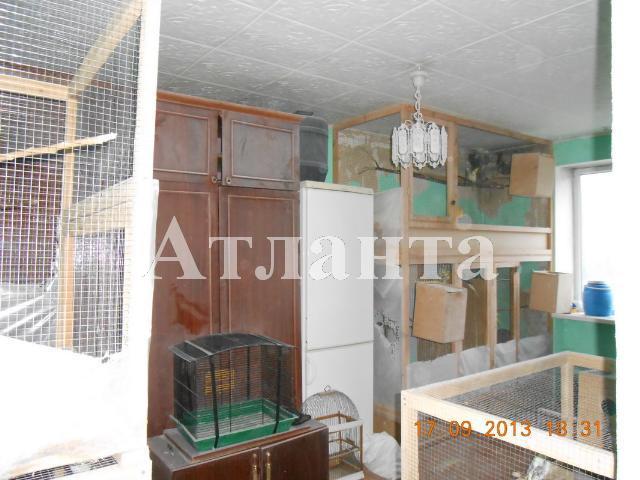 Продается 3-комнатная квартира на ул. Энтузиастов — 27 000 у.е. (фото №4)