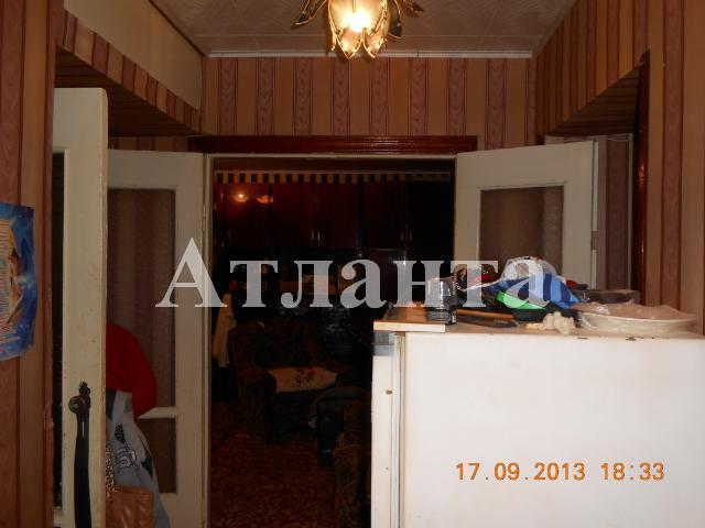 Продается 3-комнатная квартира на ул. Энтузиастов — 27 000 у.е. (фото №5)