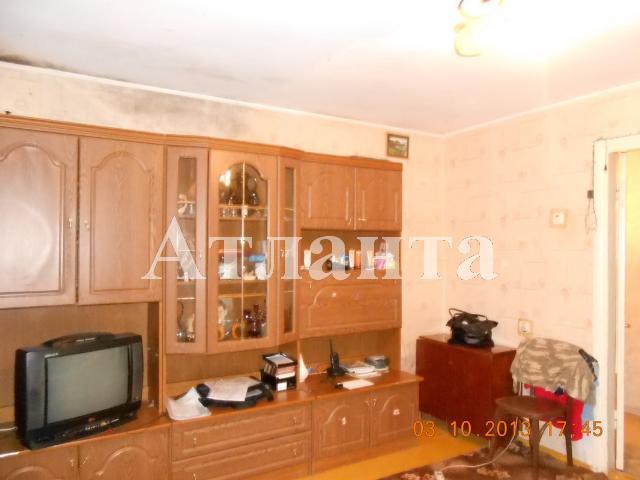 Продается 2-комнатная квартира на ул. Энтузиастов — 23 700 у.е. (фото №2)