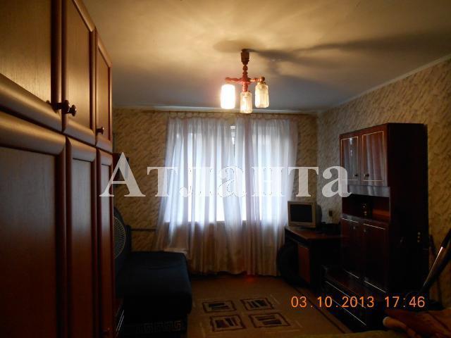 Продается 2-комнатная квартира на ул. Энтузиастов — 23 700 у.е. (фото №3)