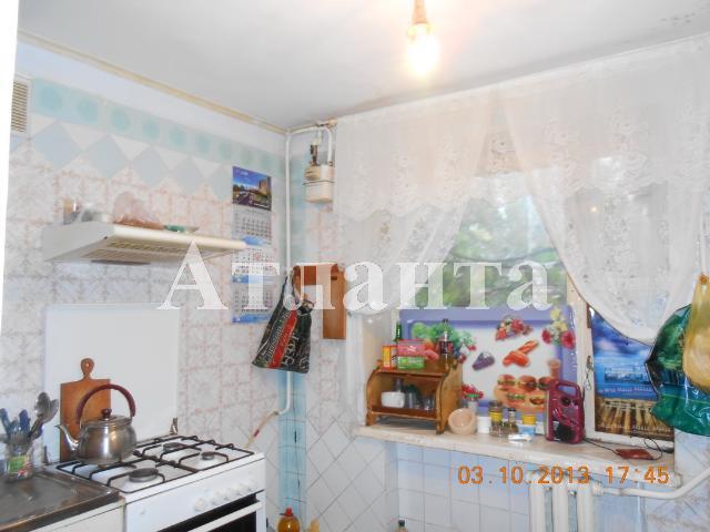 Продается 2-комнатная квартира на ул. Энтузиастов — 23 700 у.е. (фото №4)